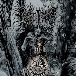 Requiem by Svartsyn