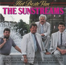 The Sunstreams - Griekenland