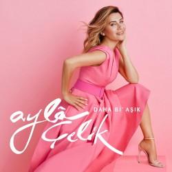 Ayla Celik - Asik Oldum Giderken