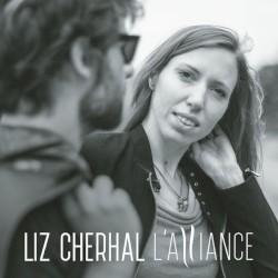 Liz Cherhal - Tu respires