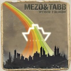 Mezo & Tabb feat. Liber - Mistrzostwo